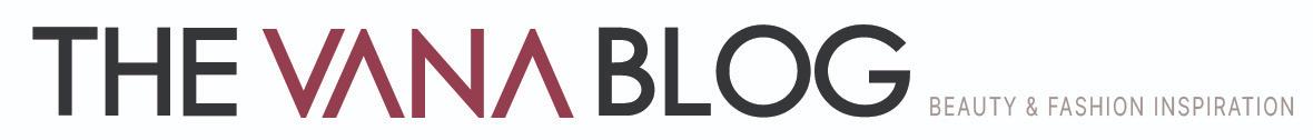 The VANA Blog