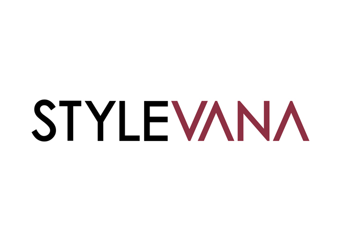 The Secrets to Looking Beautiful and Stylish | Stylevana