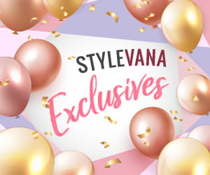 Stylevana Exclusives