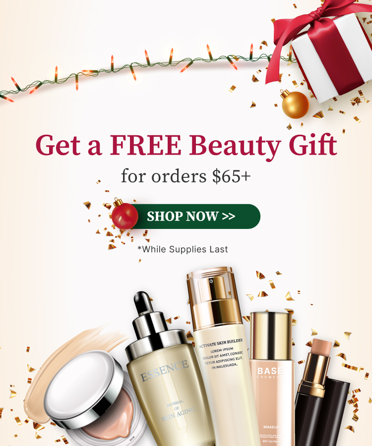 Free Gift Sale