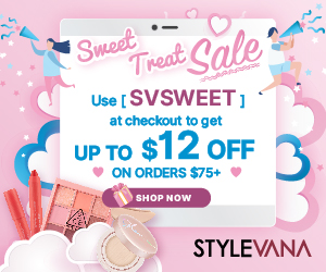 SweetTreatSale