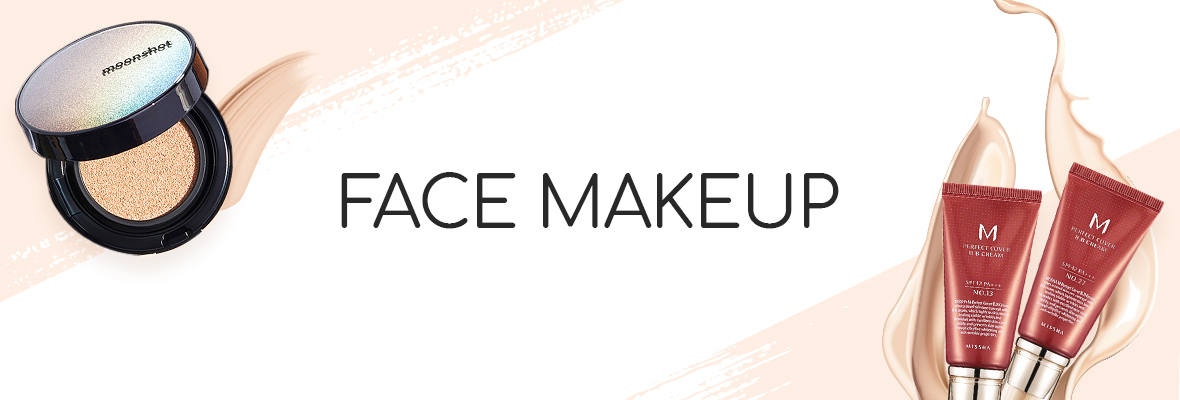 Face Primer & Color Corrector