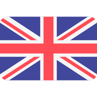 United Kingdom (GBP)