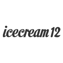 Icecream12