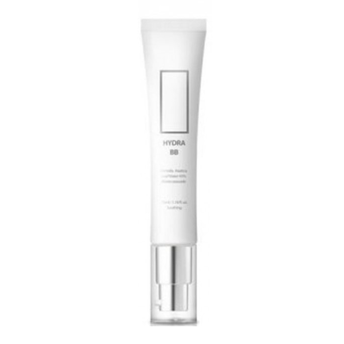 10mg Rx Hydra BB Cream 35ml