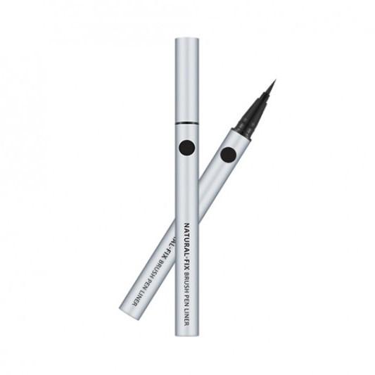 MISSHA - Crayon pour stylo pinceau Natural Fix