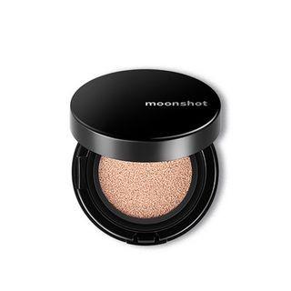 Moonshot - Coussin Microfit