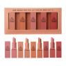 3CE / 3 CONCEPT EYES - Mood Recipe Lip Color Mini Kit 2