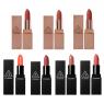 3CE - Matte Lip Color