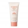 ANDS - Atorrege AD+ - Moist Up UV Cream SPF14 PA++ - 30g