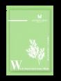 Annie's Way - Witch Hazel Anti Acne Silk Mask