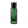 Benton - Tonifiant pour la peau à l'Aloe Bha - 30ml
