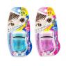KAI - Compact Eyelash Curler