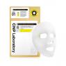 CNP LABORATORY - Propolis Energy Ampule Mask - 1pc