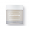 Dear, Klairs - Fundamental Water Gel Cream - 70ml