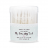 Etude House - My beauty Tool Paper Stick Cotton Swabs
