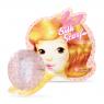 Etude House - Silk Scarf Masque capillaire double soin