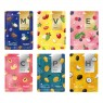 FRUDIA - My Orchard Squeeze Mask - 1pc