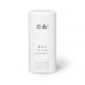 HANYUL - White Chrysanthemum Matte Sunscreen Stick SPF50+ PA++++