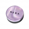 HERA - UV Mist Cushion Cover with Refill
