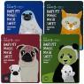Holika Holika - Baby Pet Magic Mask Sheet