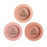 3CE - Mood Recipe Face Blush