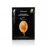 JMsolution -Honey Luminous Royal Propolis Mask