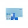 LANEIGE - Basic Moisture Care Special Kit - 5items