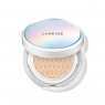 LANEIGE - BB Cushion Pore Control