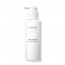 LANEIGE - Crème nettoyante à l'huile de lait pour la peau - 200ml