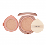 LANEIGE - Layering Cover Cushion & Concealing Base