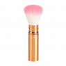 Litfly - Retractable Blusher Brush