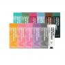 LOVEY DOVEY - Traitement capillaire Color Pop - 50g