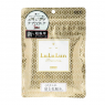 LuLuLun - Precious Face Masque - Gold