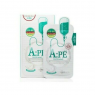 Mediheal - A:PE Proatin Mask Pack - Soothing