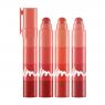 MEMEBOX - I'M Multi Lip Crayon Matte - 3.2g