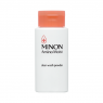 Minon - Amino Moist Clear Wash Powder