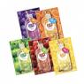 peripera - Juice Time Mask Sheet