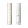 Sioris - Deep In A Barrier Cream - 50ml