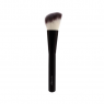TONYMOLY - Professional Cheek & Shading Brush