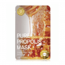 TOSOWOONG - Pure Propolis Mask Pack