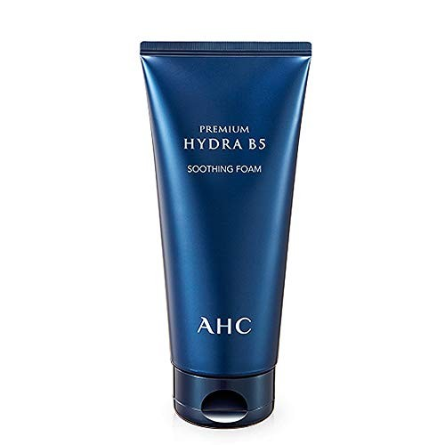 A.H.C - Premium B5 Soothing Foam