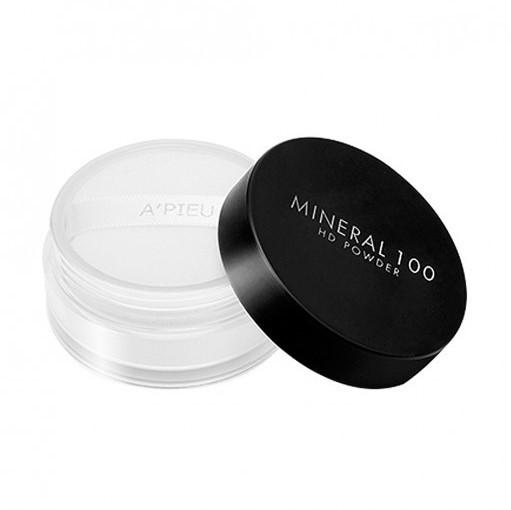 A'PIEU - Mineral 100 HD Powder