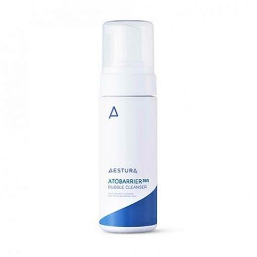 Aestura - Atobarrier 365 Bubble Cleanser