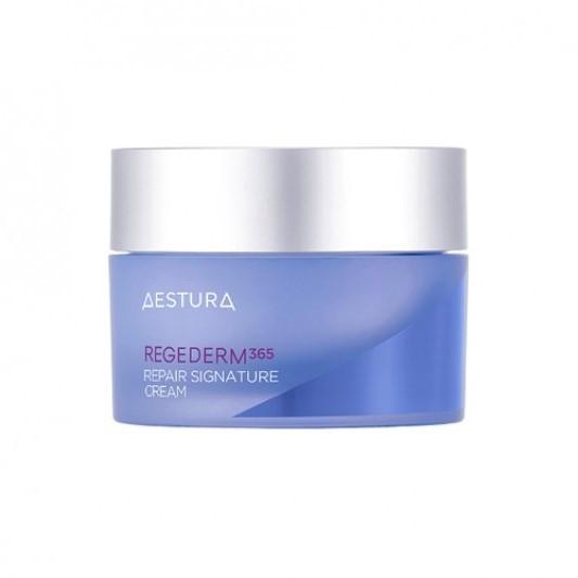 Aestura - Regederm 365 Repair Signature Cream