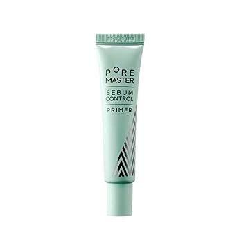Aritaum - Pore Master Sebum Control Primer