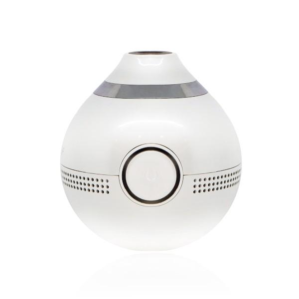 attibe - innoLif HIFU Device - 1set