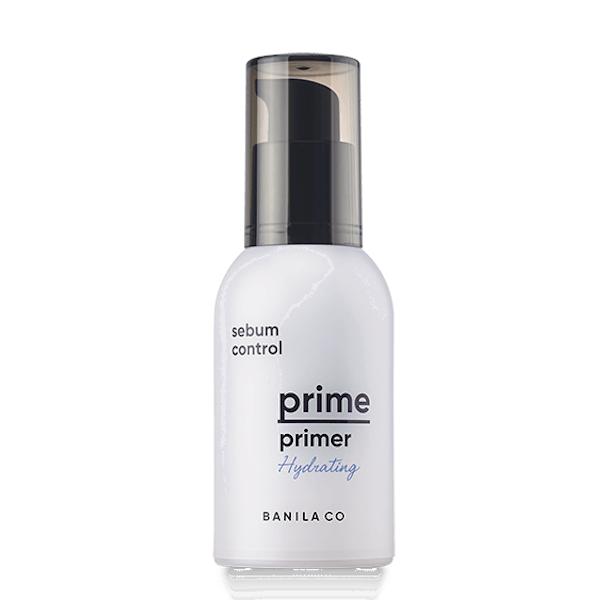 BANILACO - Prime Primer - Hydrating