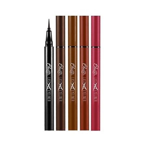 Bbi@ - Last Pen Eyeliner