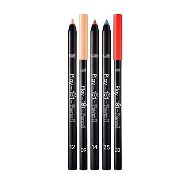 Etude House - Play 101 Pencil